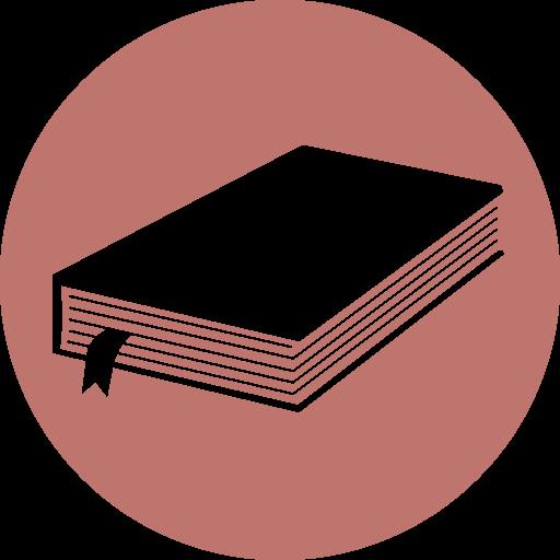 trostkunst-icon-biografie-512x512px-rot